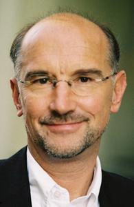 Walter Pohl cmrpoeawacatimagewalter20pohl2002jpg